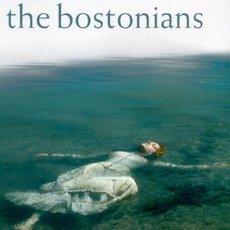 보스톤 사람들